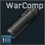 WarCompIcon.png