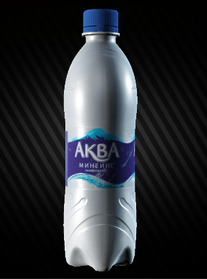 0 6l Water Bottle The Official Escape From Tarkov Wiki