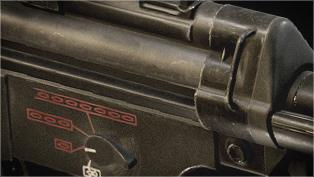 GunsmithPart3Icon.png