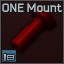 ONE Mount Icon.png