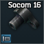 Socom16thicon.png