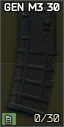 M4mag30roundnowindowicon.png