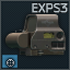 EXPS3 Sight icon.png
