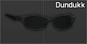Dundukk sport sunglasses