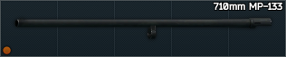 710mmmp133normal.png