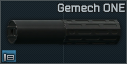 Gemech ONE Icon.png
