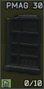 Magpul PMAG .308 10 Round Icon.png