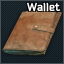 Wallet icon.png
