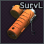 SurvL Icon.png