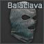 Balaclava icon.png