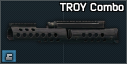 Troyhgicon.png