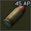 .45 ACP AP
