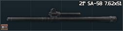 21in Fal Barrel icon.png