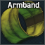 Armband (yellow) icon.png