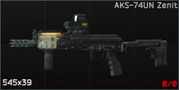 AKS-74UN Zenit.png