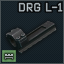 DRG L1 Icon.png