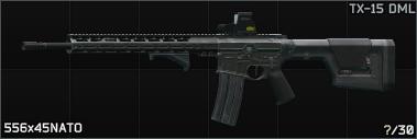 Raider TX-15 M885.png