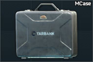 Money case icon.png