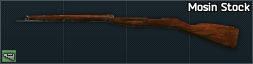 Mosin Stock Icon.png