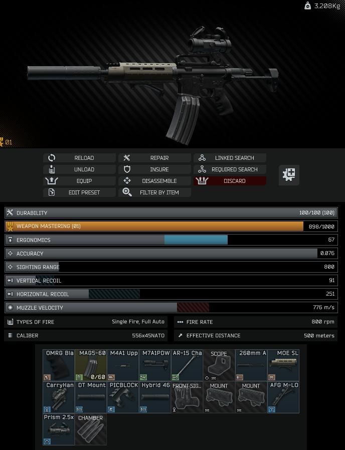 GunsmithPart4M4Mods2.png