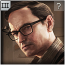 Mechanic 3 icon.png