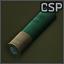 12/70 HP Slug Copper Sabot Premier