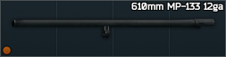 610mmmp133normal.png
