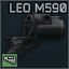 LEO stock adapter gen.1 for M590 icon.png