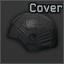 LSHZ-2DTM Cover