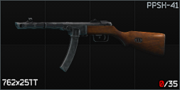 PPSH-41 Icon.png