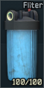 Water filter icon.png