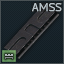AMSS Icon.png
