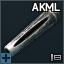 Akml.png