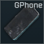 Broken GPhone Icon.png