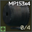 Mp153x4.png