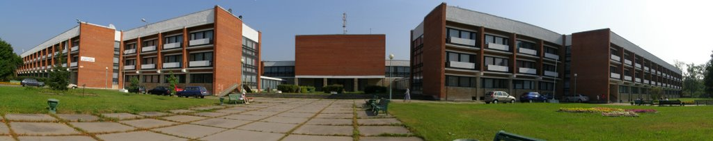 Sanatorium Strelna 11512904.jpg