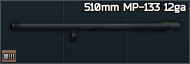 510mmmp133normal.png
