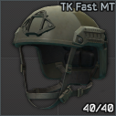 TK FAST Icon.png
