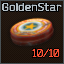 Golden Star Balm Icon.png