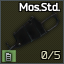 Mosin Mag Icon.png