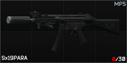 Reshala MP5.png