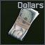 Dollarsicon.png