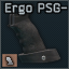 ErgoPSG-1icon.png