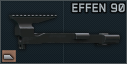FN EFFEN 90 Upper icon.png