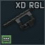 XD RGL Icon.png