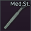 Medst icon.png