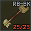 RB-BK Icon.png
