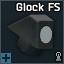 Glockfsicon.png