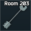 Key-203-Icon.png