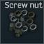 Screwnuticon.png